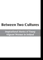between 2 cultures