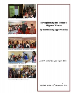AkiDwA 2013 End of the year report-page-FRONT pic jpg