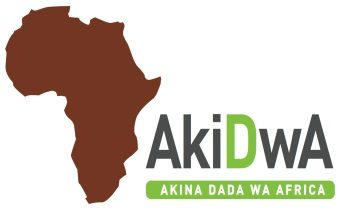 AkiDwA logo