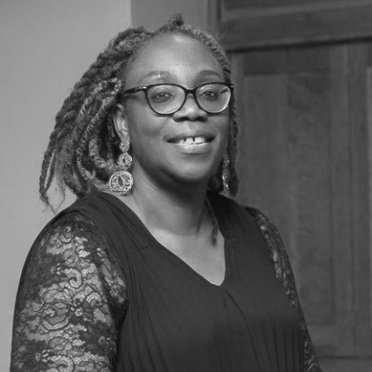 Ashimedua Okwonko