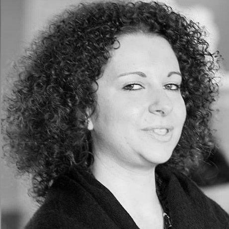 Paola Maggiorotto
