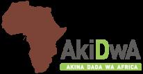 akidwa-logo