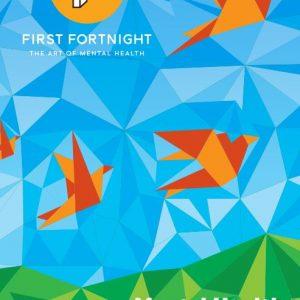 First Fortnight Festival 2020